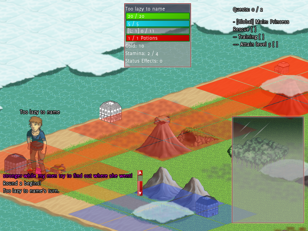 map_style2